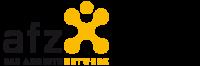 kooperation-logo-afz