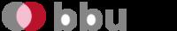 kooperation-logo-bbu