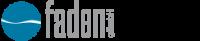 kooperation-logo-faden