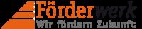 kooperation-logo-foerderwerk